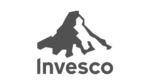 INVESCO MANAGEMENT S.A.