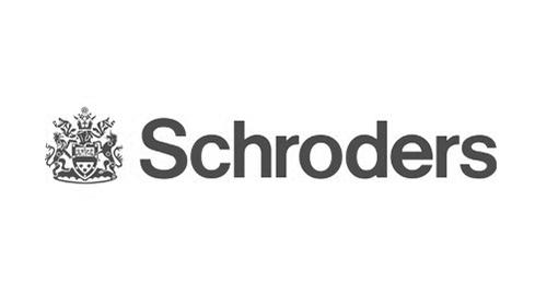 SCHRODER INVESTMENT MANAGEMENT(LUXEMBOURG) S.A.