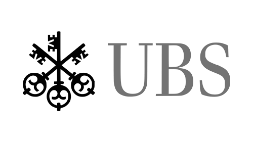 UBS FUND MANAGEMENT (LUXEMBOURG) S.A.